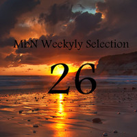 MbN - Weekly Selection 26