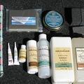 Bőrkárpit kamurestaurálás