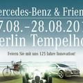 Ezernyolcszáz darab Mercedes