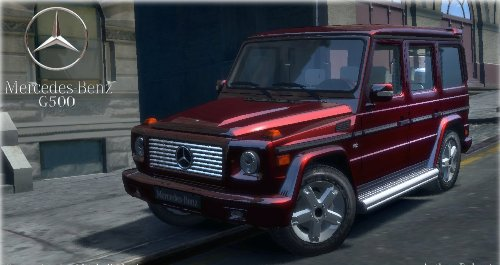 GTA_G500.jpg