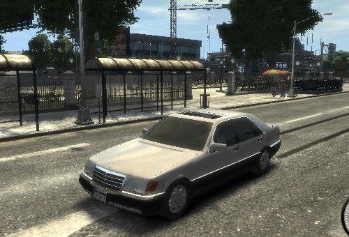 GTA_S600_3.jpg