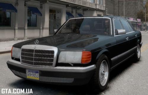 GTA_W126_560.jpg