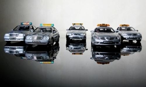 Safety_cars.jpg