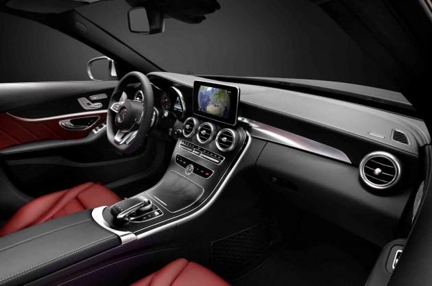 W205_interior.jpg
