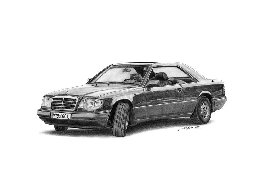 1-mercedes-benz-e-class-coupe-gabor-vida.jpeg