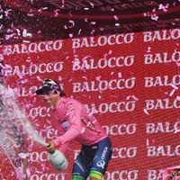 Öt helyen egy nap (Genova, Rapallo, Sestri Levante, La Spezia, Massa - 2015.05.11.)