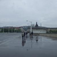 Most akkor ez Budapest, Párizs vagy Lyon?