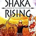 =DOCX= Shaka Rising: A Legend Of The Warrior Prince (The African Graphic Novel Series). Escritor estan Password Spotify confined juvenil
