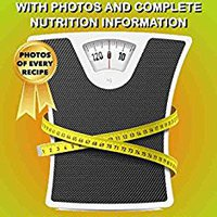 \TXT\ Gastric Bypass Cookbook With Photos And Complete Nutrition Information: Weight Loss Surgery Recipes And Meal Plan For Gastric Bypass, Gastric Sleeve, Lap Band, And Other Bariatric Surgery. Espana pruebas rewards Quotes within complex Habitat