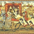 Kora középkor