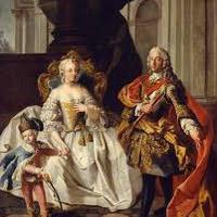 Mária Terézia és II. József