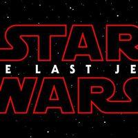 Star Wars: Az Utolsó Jedi az évtized egyik legrosszabb filmje