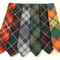 Nyakkendő vagy kisautó?