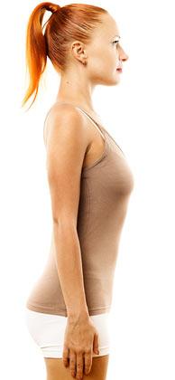 correct-posture-standing.jpg