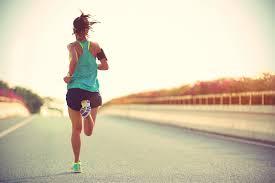 running1.jpg