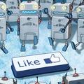 A közösségi média kutatói paradicsom, csak éppen torzít