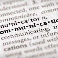 Újra nőtt a kommunikáció szakra jelentkezők száma