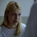 TV-sorozatok segíthetnek a mentális betegeken