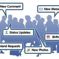 Ezért nem érsz el senkit Facebookon