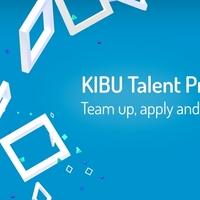 Kreatív csapatokat vár a KIBU