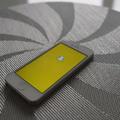 A Snapchat a hírfogyasztás kapudrogja