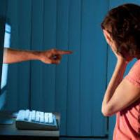 Kegyetlenség az interneten
