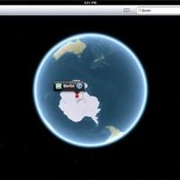Lehetne olyan térképet csinálni, amin Magyarország világhatalom