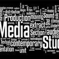 A médiaszakokon összehordja a szemetet a szél?