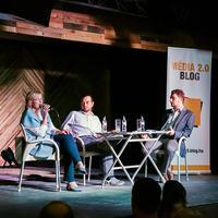 Magyarország: 100 ezer nézővel már sikerfilm