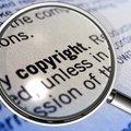 Megosztó megosztás – a szerző joga-e a szerzői jog?