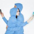 Belefáradunk a függésbe: újra robban a butatelefonok piaca?
