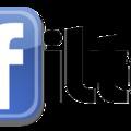 Buborékba zár a Facebook, de kell ettől félnünk?
