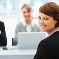Így felelj meg a HR-esnek az állásinterjún!