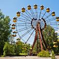 Csernobil: csak díszlet volt a sok fehér köpenyes és a mérőműszerek