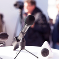 Ingyen médiamegjelenés? Csak tudni kell, mit akar az újságíró