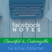 Ki mondta, hogy csak egyféleképpen lehet Facebookon publikálni?