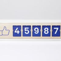 Hogyan csináljunk rossz vállalati Facebook-oldalt?