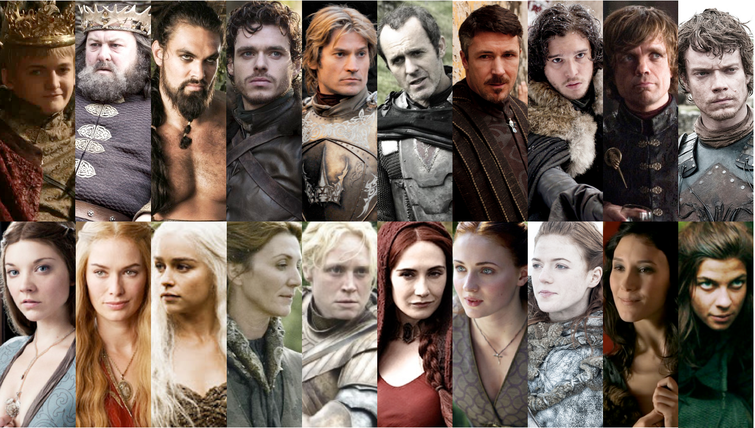 game-of-thrones-full.png