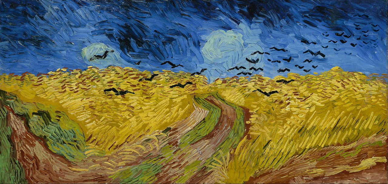 1280px-vincent_van_gogh_wheatfield_with_crows_google_art_project.jpg