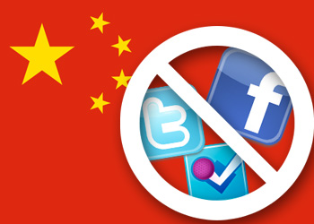 308283-life-behind-the-great-firewall-of-china.jpg