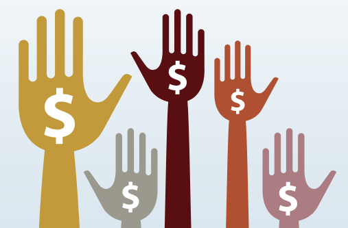 7-crowdfunding-websites-for-getting-money.png