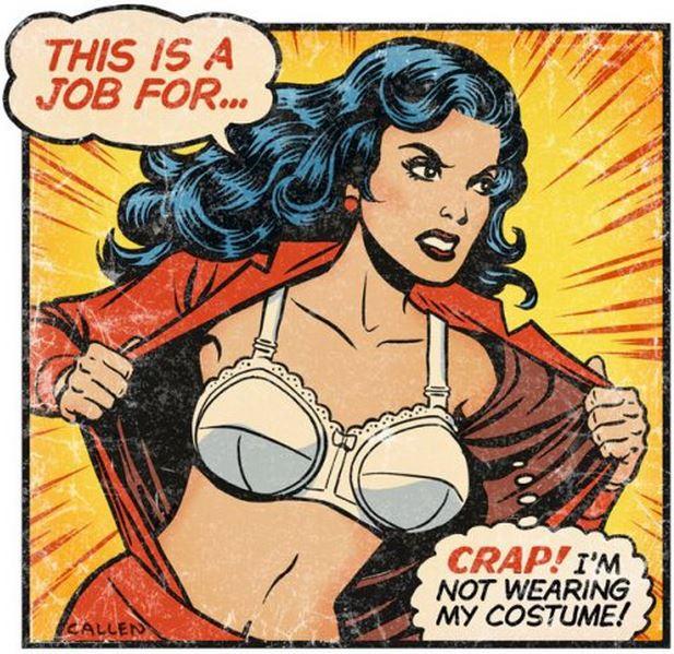 Feminist_Superhero.JPG