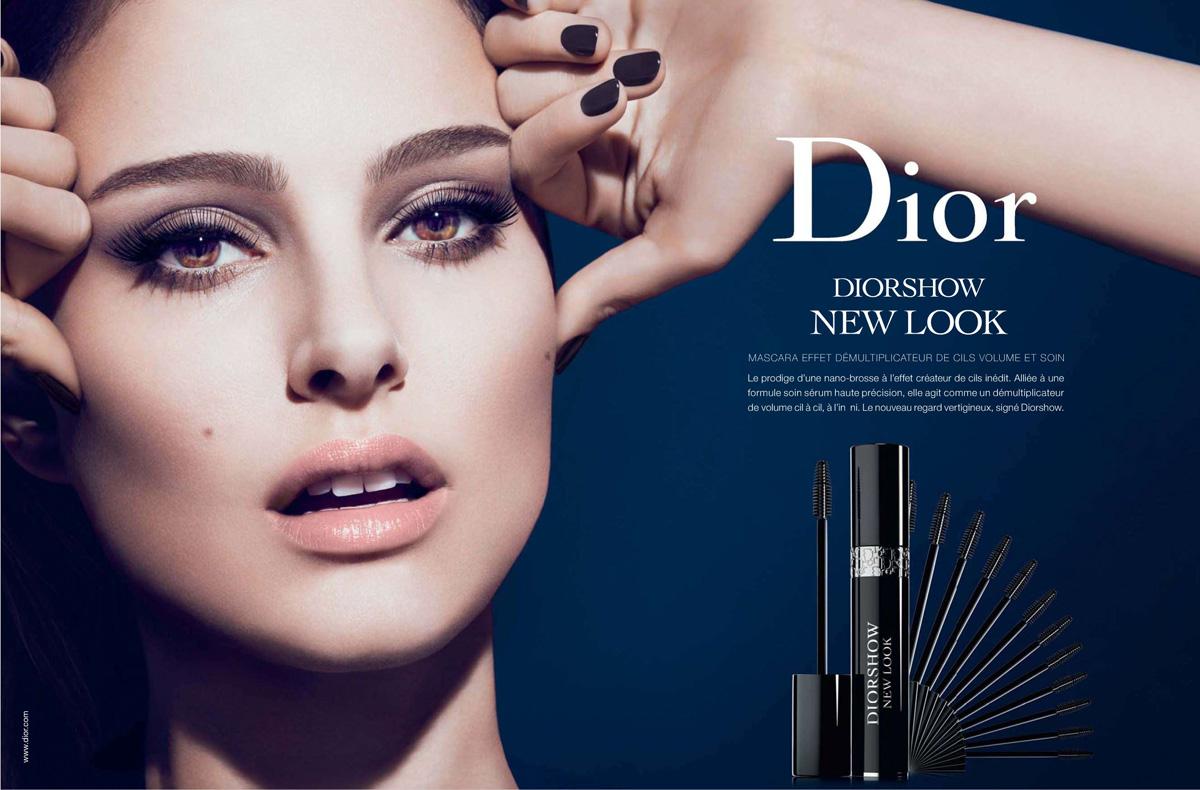 Natalie-Portman-Dior-Beauty-01.jpg