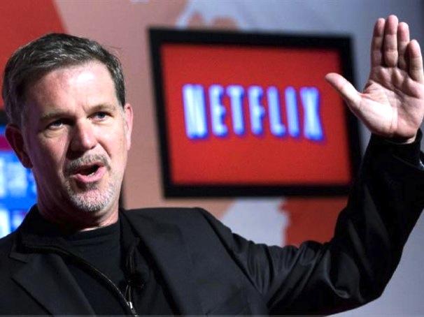 Netflix-Reed.jpg