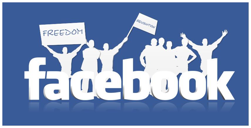 Social Media 2.jpg