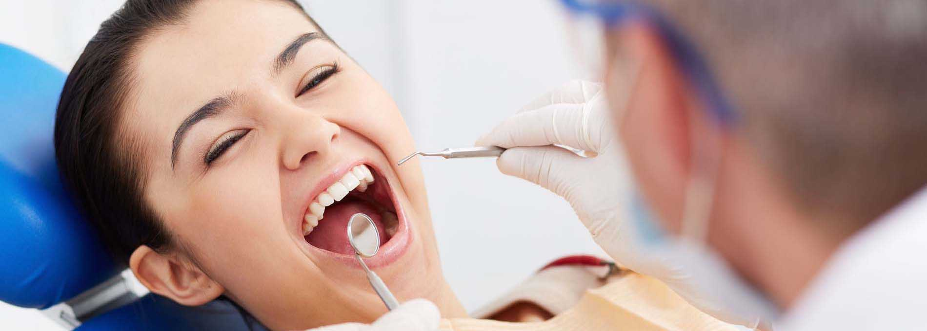 ab-dental-clinic-dentist-commercial-vancouver-3.jpg