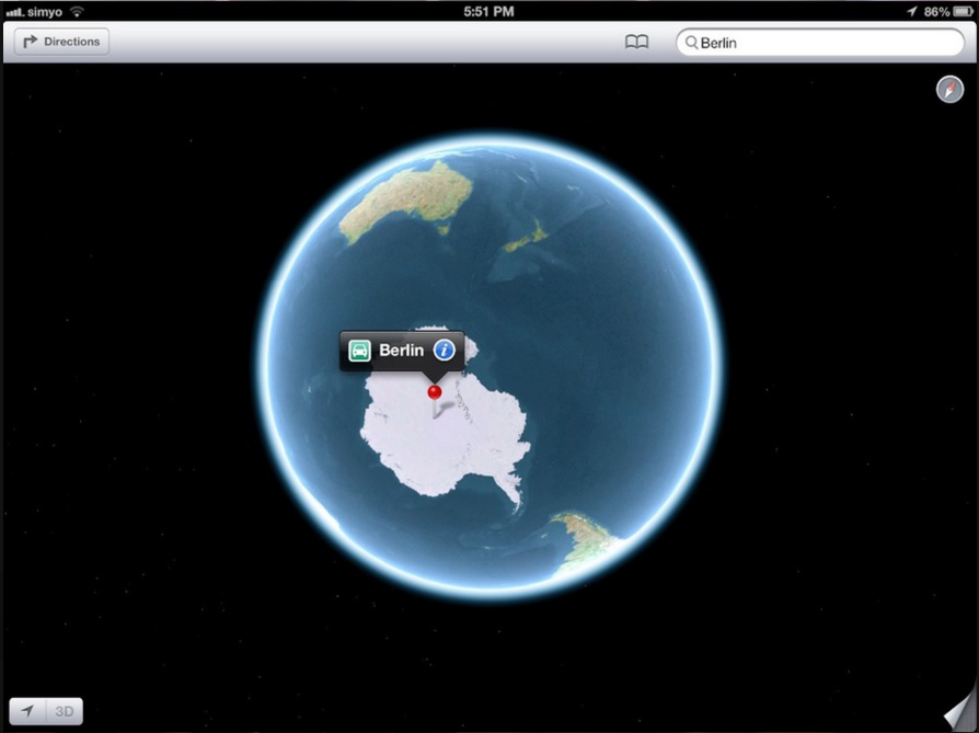apple_map.jpg