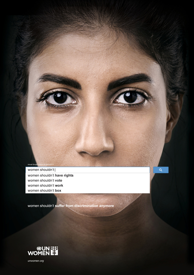 autocomplete-sexism2.jpg
