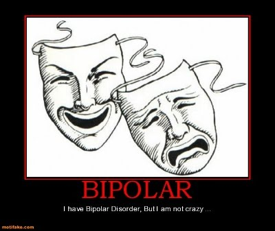 bipolar-bipolar-disorder-not-crazy-demotivational-posters-1315869122 (400x337).jpg
