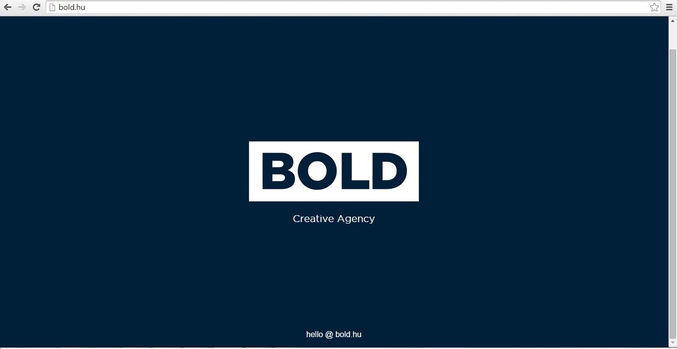 bold_web.jpg